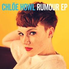 Rumour EP mp3 Album by Chlöe Howl