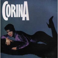 Corina mp3 Album by Corina