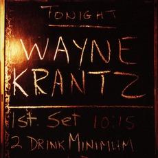 2 Drink Minimum mp3 Album by Wayne Krantz