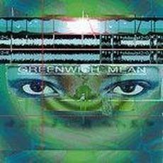 Greenwich Mean mp3 Album by Wayne Krantz