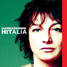 Hitalia mp3 Album by Gianna Nannini
