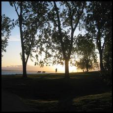 Living/Breathing mp3 Album by Mesita