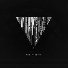 The Phoenix mp3 Album by Mesita