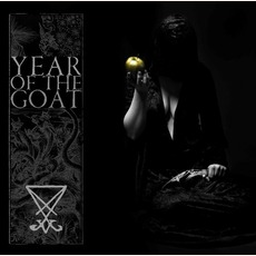 Lucem Ferre mp3 Album by Year Of The Goat