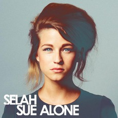 Alone EP mp3 Album by Selah Sue