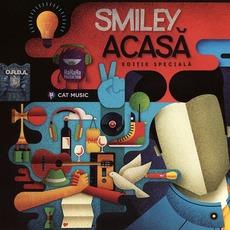 Acasă (Special Edition) mp3 Album by Smiley