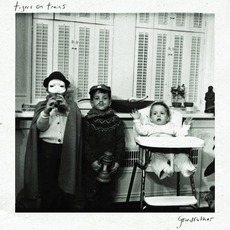 Grandfather mp3 Album by Tigers On Trains