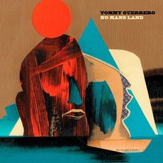 No Man's Land mp3 Album by Tommy Guerrero