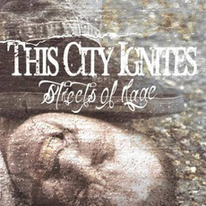 Streets Of Rage mp3 Album by This City Ignites