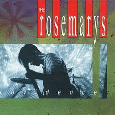 Providence mp3 Album by The Rosemarys