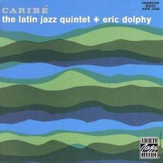 Caribé (Remastered) mp3 Album by The Latin Jazz Quintet