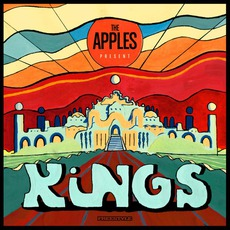 Kings mp3 Album by The Apples