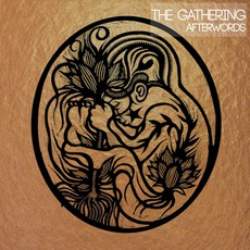 Afterwords mp3 Album by The Gathering