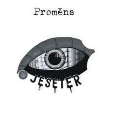 Promena mp3 Album by Jeseter