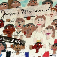 Same Mother mp3 Album by Jason Moran