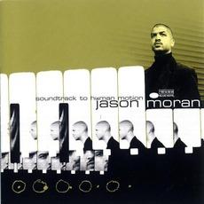 Soundtrack To Human Motion mp3 Album by Jason Moran