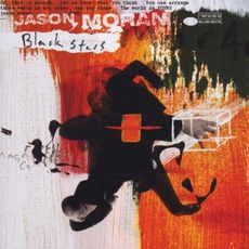 Black Stars mp3 Album by Jason Moran