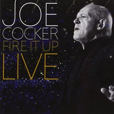 Fire It Up - Live mp3 Live by Joe Cocker