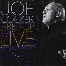 Fire It Up - Live mp3 Live by Joe Cocker