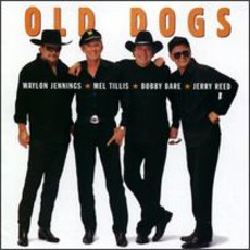 Old Dogs mp3 Live by Old Dogs