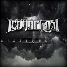 Dissimulate mp3 Single by Iconoclast