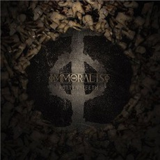 Rotten Teeth mp3 Single by Immoralist