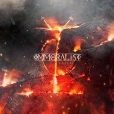 Nails mp3 Single by Immoralist