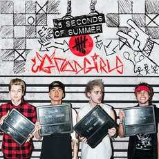 Good Girls mp3 Single by 5 Seconds Of Summer