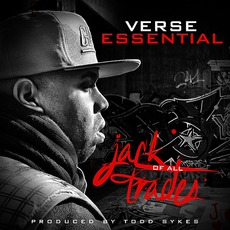 Jack Of All Trades mp3 Single by Verse Essential