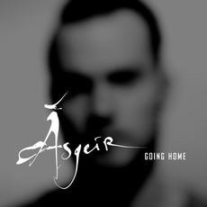 Going Home mp3 Single by Ásgeir