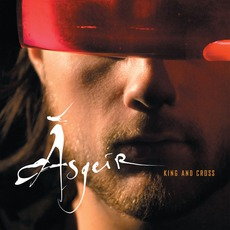 King And Cross mp3 Single by Ásgeir
