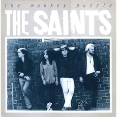 The Monkey's Puzzle + Paralytic Tonight Dublin Tomorrow mp3 Artist Compilation by The Saints