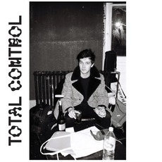 """7""""s mp3 Artist Compilation by Total Control"""