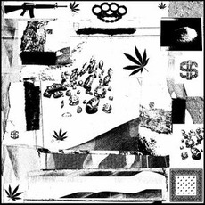 Chain / Jump mp3 Artist Compilation by clipping.