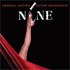 Nine mp3 Soundtrack by Various Artists