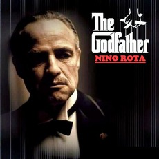 The Godfather mp3 Soundtrack by Various Artists