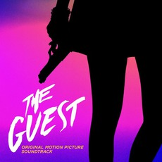 The Guest mp3 Soundtrack by Various Artists