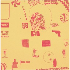 Thee Oh Sees / Total Control mp3 Compilation by Various Artists