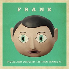 Frank (Music And Songs By Stephen Rennicks) mp3 Soundtrack by Various Artists