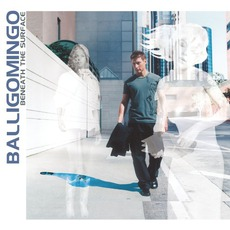 Beneath The Surface mp3 Album by Balligomingo