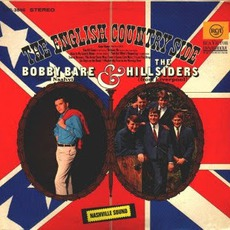 The English Country Side mp3 Album by Bobby Bare & The Hillsiders