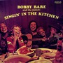 Singin' In The Kitchen (Re-Issue)