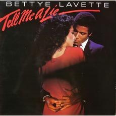 Tell Me A Lie mp3 Album by Bettye LaVette