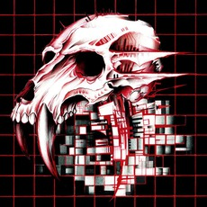 Skullgrid mp3 Album by Behold... The Arctopus