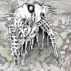 Nano-Nucleonic Cyborg Summoning mp3 Album by Behold... The Arctopus