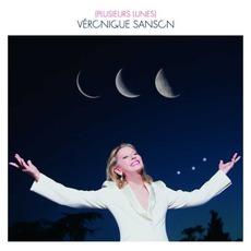 Plusieurs Lunes mp3 Album by Véronique Sanson