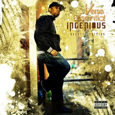 Ingenious (Deluxe Edition) mp3 Album by Verse Essential
