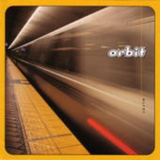 XLR8R mp3 Album by Orbit
