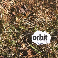 The Lost Album mp3 Album by Orbit