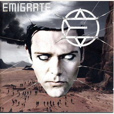 Emigrate (Limited Edition) mp3 Album by Emigrate